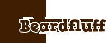 logo Beardfluff